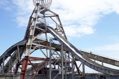 Great-Yarmouth-Pleasure-Beach-16