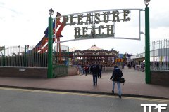 Great-Yarmouth-Pleasure-Beach-20