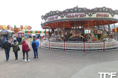 Great-Yarmouth-Pleasure-Beach-21