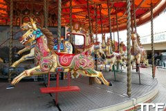 Great-Yarmouth-Pleasure-Beach-22