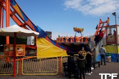 Great-Yarmouth-Pleasure-Beach-23