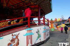 Great-Yarmouth-Pleasure-Beach-24