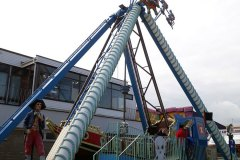 Great-Yarmouth-Pleasure-Beach-25