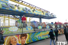 Great-Yarmouth-Pleasure-Beach-27
