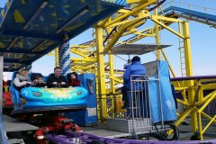 Great-Yarmouth-Pleasure-Beach-29