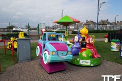 Great-Yarmouth-Pleasure-Beach-3