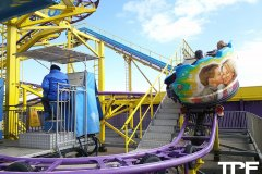 Great-Yarmouth-Pleasure-Beach-31