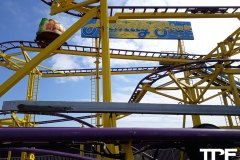 Great-Yarmouth-Pleasure-Beach-35