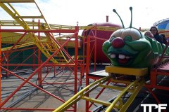 Great-Yarmouth-Pleasure-Beach-37