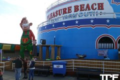 Great-Yarmouth-Pleasure-Beach-40