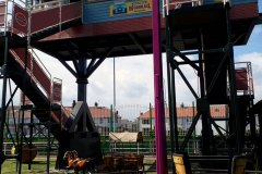 Great-Yarmouth-Pleasure-Beach-42