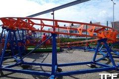 Great-Yarmouth-Pleasure-Beach-43