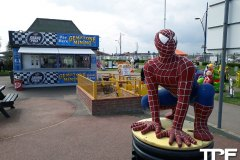 Great-Yarmouth-Pleasure-Beach-5