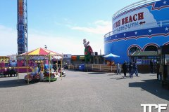 Great-Yarmouth-Pleasure-Beach-58