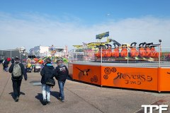 Great-Yarmouth-Pleasure-Beach-59