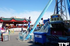 Great-Yarmouth-Pleasure-Beach-62