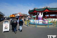 Great-Yarmouth-Pleasure-Beach-63