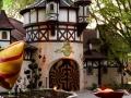 GrimmsBibliothek_1920_AT_Europa-Park-03
