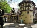 GrimmsBibliothek_1920_AT_Europa-Park-04_0