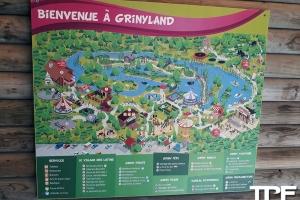 Grinyland - oktober 2019