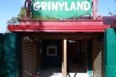 Grinyland-2