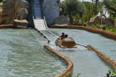 right_flumeride_07