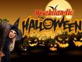 Banner_Mira_Halloween