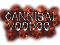 Cannibal-Voodoo_REV4_2_small_web