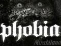 phobia_mirabilandia_2011