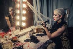 halloween-scare-nights3-plopsaland-de-panne-min