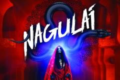 KV-Nagulai