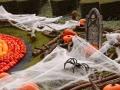 Gardaland Magic Halloween_0503