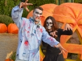 Gardaland Magic Halloween_zombie