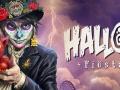 Event_Halloween_2015