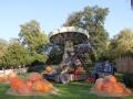 Bellewaerde Park Halloween Rat Attack_1