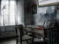 walibi_asylum