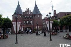 Hansa-Park-(1)