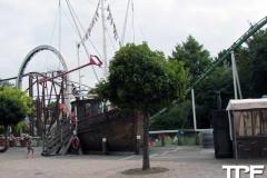 Hansa-Park-(11)