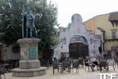 Hansa-Park-(13)