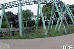 Hansa-Park-(15)