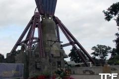 Hansa-Park-(18)