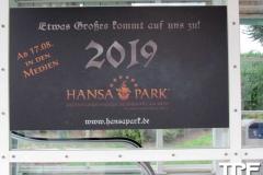 Hansa-Park-(2)