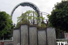Hansa-Park-(21)