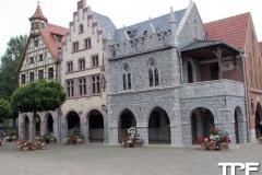 Hansa-Park-(3)