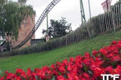 Hansa-Park-(30)
