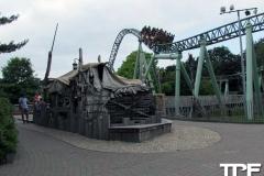 Hansa-Park-(33)