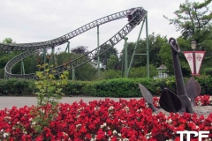 Hansa-Park-(35)