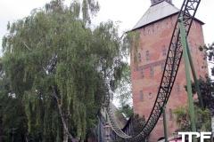 Hansa-Park-(36)