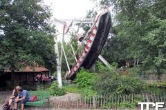 Hansa-Park-(38)