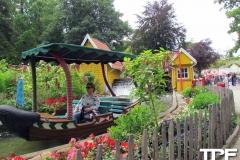 Hansa-Park-(39)